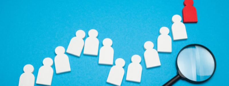 Detectar talento en el proceso de selección
