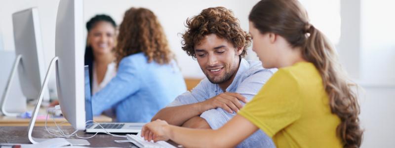 atraer talento a tu empresa